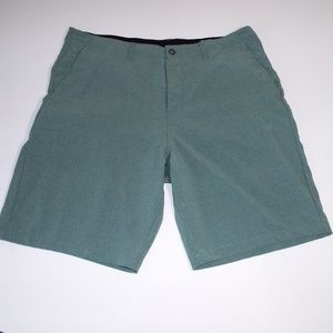 Volcom Surf & Turf 4 Way Stretch Shorts.